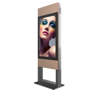 Digital Display Board for Advertisement Digital Signage
