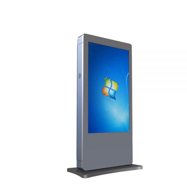 Digital Display Boards for Offices