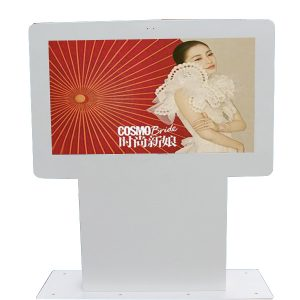 Digital Sign Media Player Digital Display Board Price