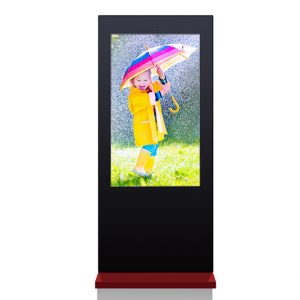 Outdoor Digital Sign Boards Digital Signage Providers