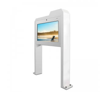 Outdoor Digital Signs for Sale Electronic Advertising Screens